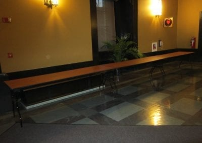 Lobby03