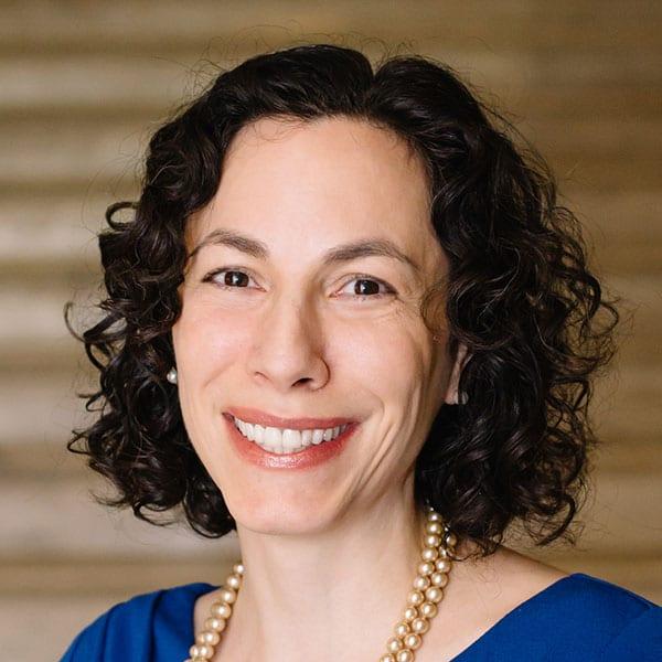 Laura Schram