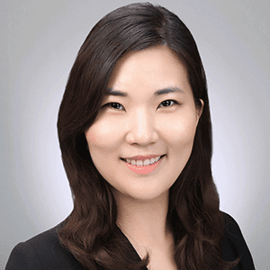 Heeyun-Kim