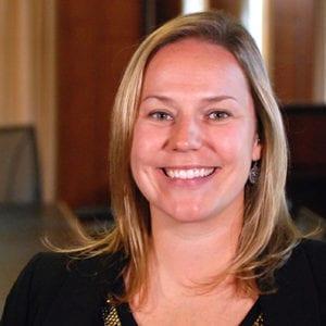 Melissa Herter