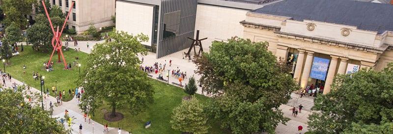 Margaret Hedstrom to Serve as Interim Director of Museum Studies Program