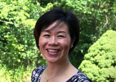 Zhen Zeng-Liao