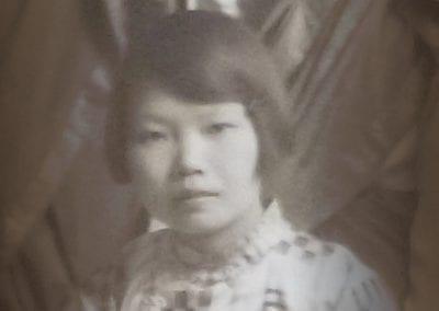 Zing-whai Ku