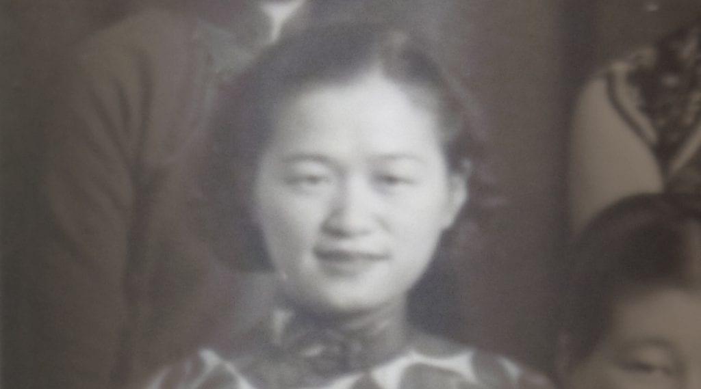 Ming-chen Wang