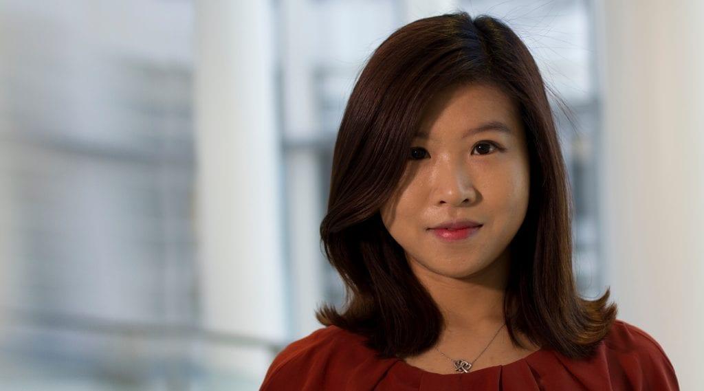 Jihyeon Yeom