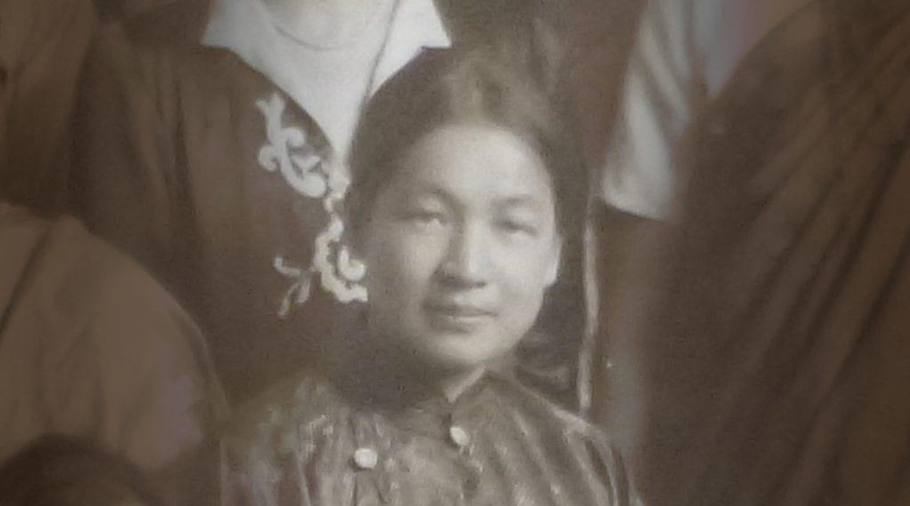 Me-Iung Ting