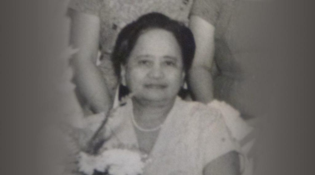 Maria Lanzar