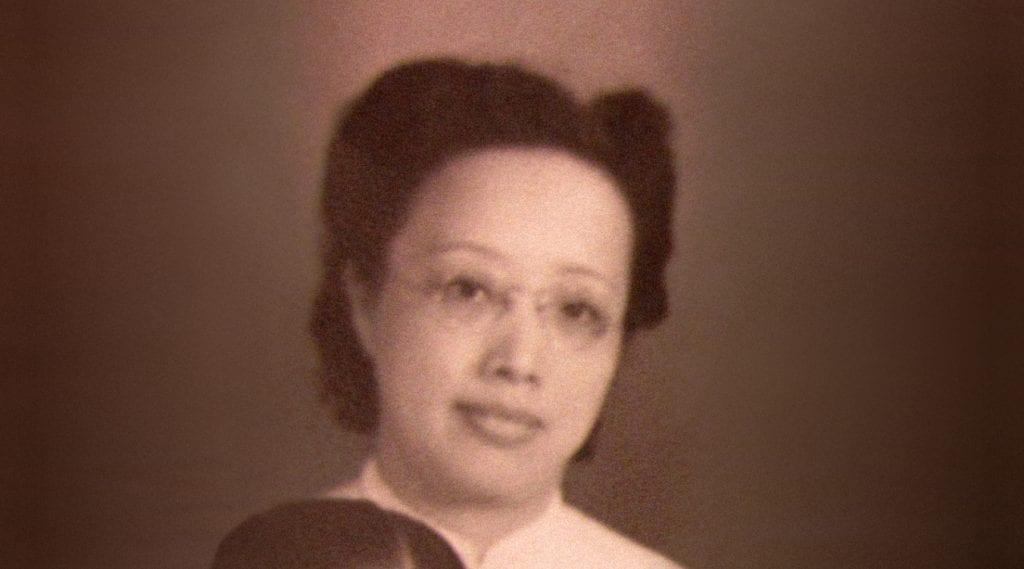 Tsui-fung Wong