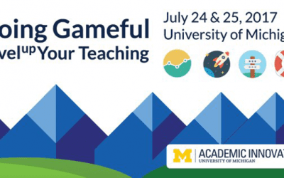 What Does It Mean to Go Gameful? A GSI's Perspective
