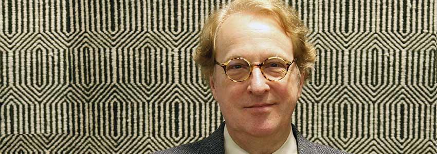 Alumni Spotlight: William Craig Rice