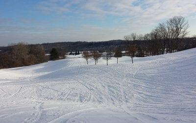 Explore Michigan: Winter Fun in the Mitten