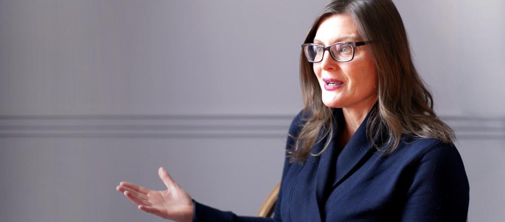 Laura Monschau