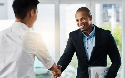 Positive Communication in Your Career Conversations