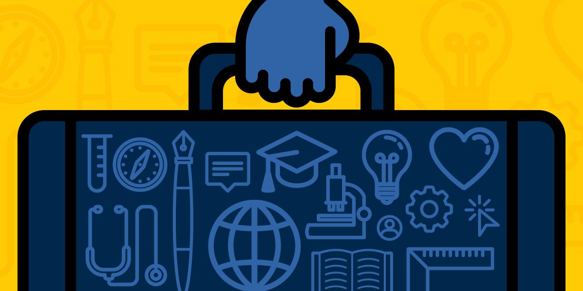Resources for Online Career Exploration - Rackham Graduate School: University of Michigan