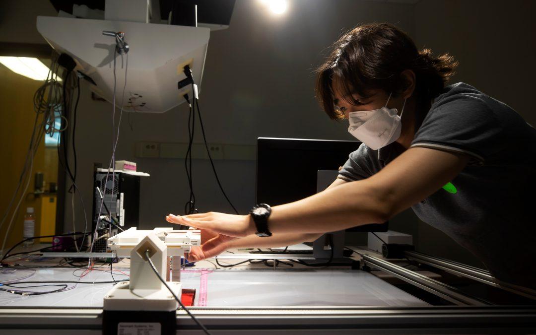 Rackham Joins Multi-University Alliance to Increase Diversity in STEM Fields