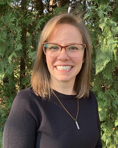 Brooke E. Mason