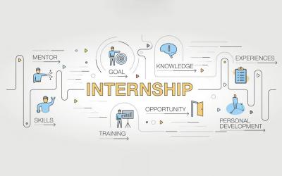 Rackham Program Leads Make Case for Doctoral Internships