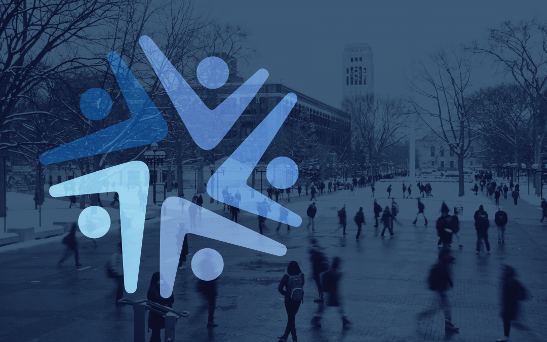Rackham Creates Standing Committee on Graduate Student Mental Health and Well-Being