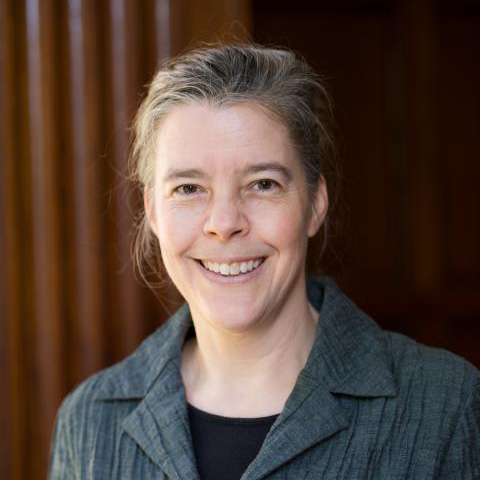 Kirsten Elling